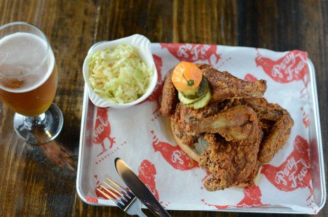 Party Fowl Nashville Hot Chicken.jpg