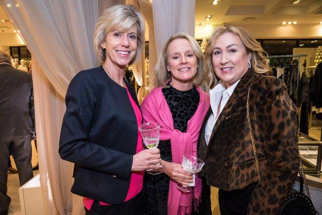 Elizabeth Coble, Tricia McDowell, Tori Wimberly.jpg
