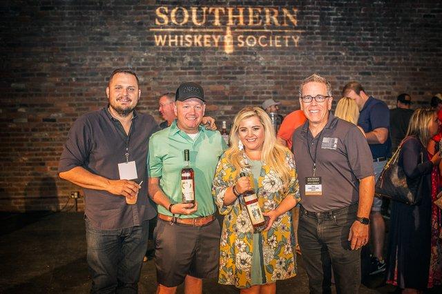 Whiskey-Society-III-36.jpg