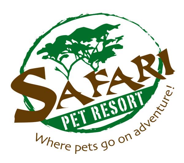 safari pet w tagline.jpg