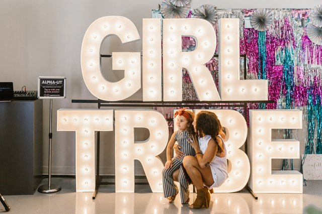 Girl Tribe_04.jpg