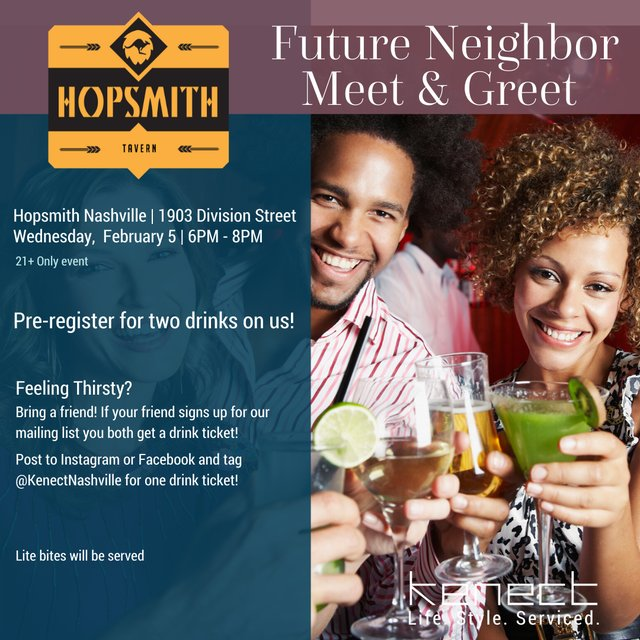 Hopsmith Feb Happy Hour.png
