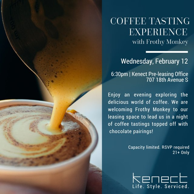 02-15 Coffee Tasting Invite.png