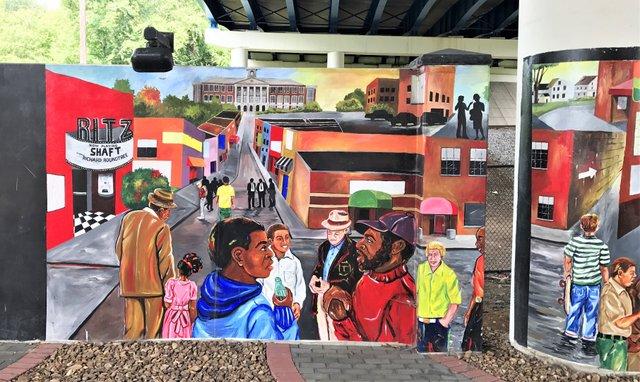 3_Nashville_Mural_Tour_w_United_Street_Tours_6.jpg