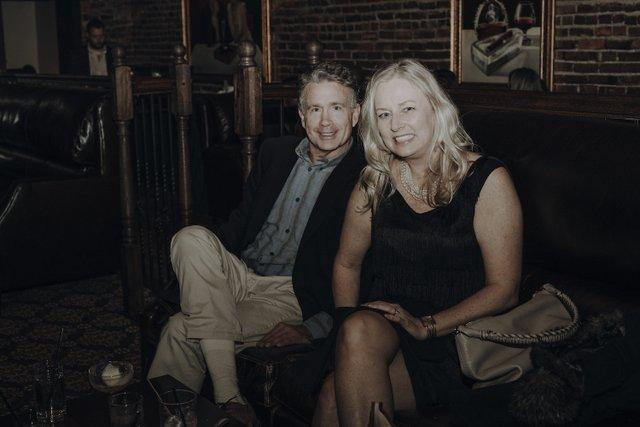 Jim & Melissa Allen.jpg