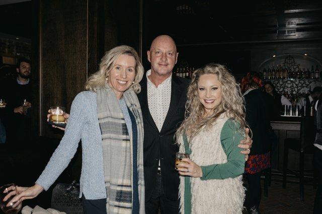 Stacie Kinder, Gary & Cassie Chapman.jpg
