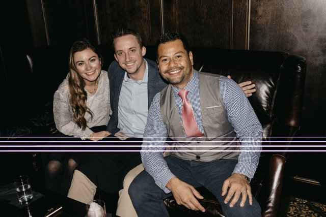 Zoe Levine, Blaine Pennington, Jon Ho.jpg