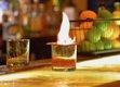 Cocktail Fire.jpeg