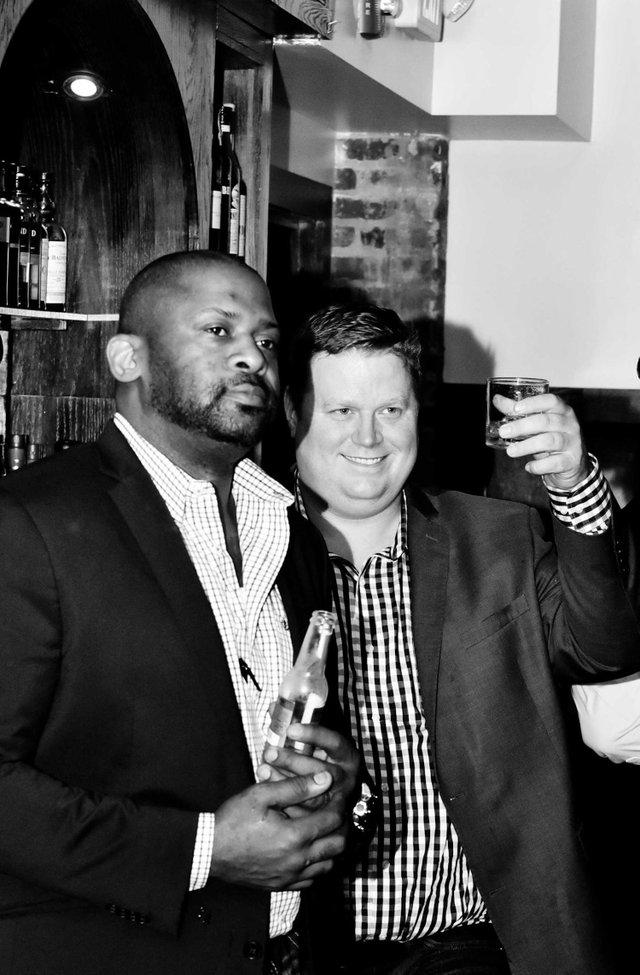 Founding Partners Greg Grant and Stephen de Haan.jpg