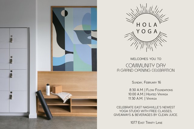 HOLA YOGA_community day_FINAL.jpg