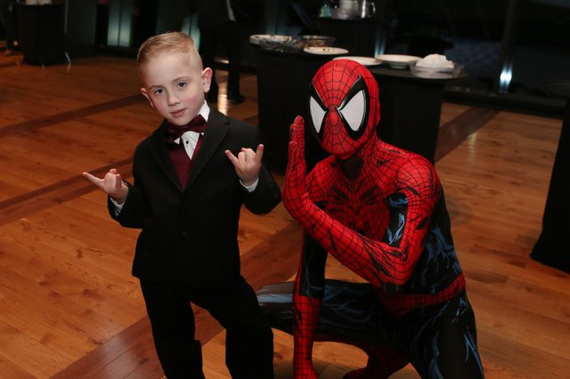 Liam and Spiderman.JPG