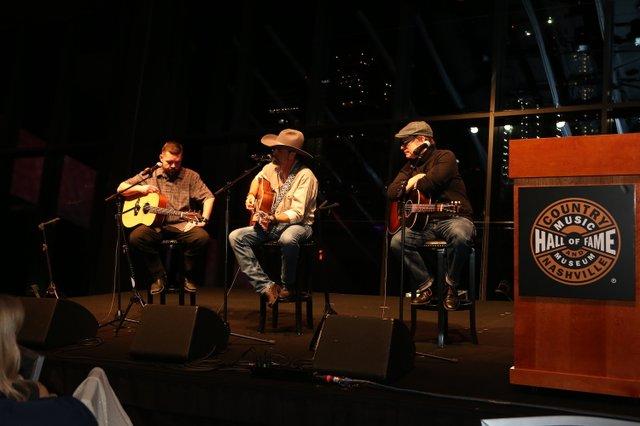 Tommy Karlas, Clint Daniels, Clay Mills.JPG