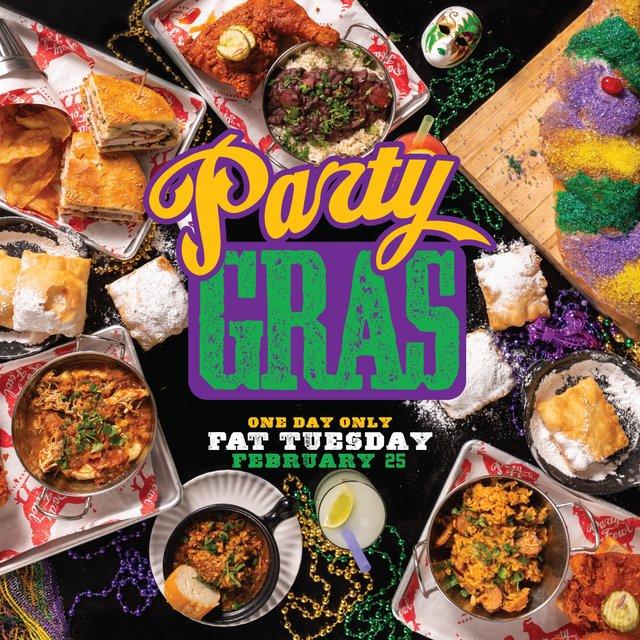Party Fowl-Party Gras SOCIAL-02.jpg