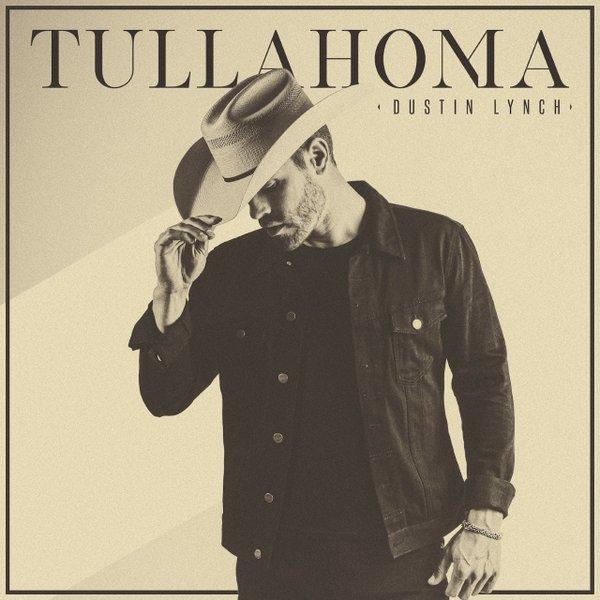 thumbnail_DL_Tullahoma_Cover_Final_3000x3000.jpg