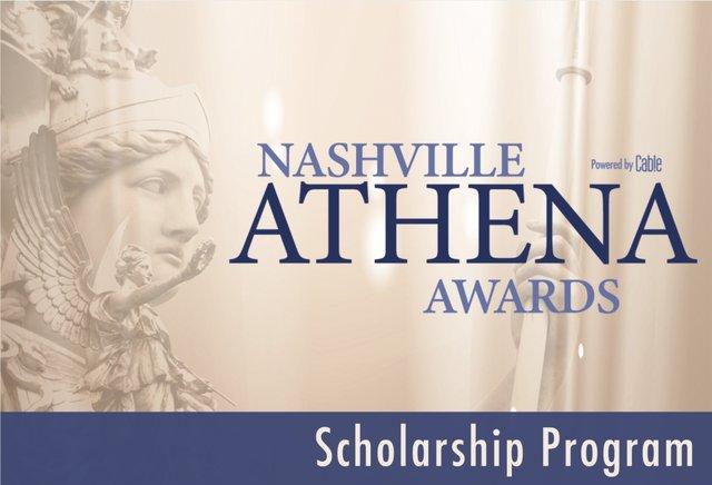 ATHENA awards.png