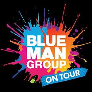 300x300-BlueManGroup2020.jpg