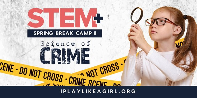 PLAG - STEM+ Camp 2 - Science of Crime-banner (1).jpg