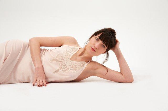 Sophie-Simmons--3.jpg
