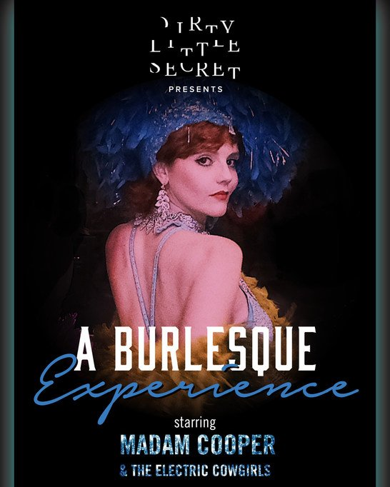 DLS Burlesque.jpg