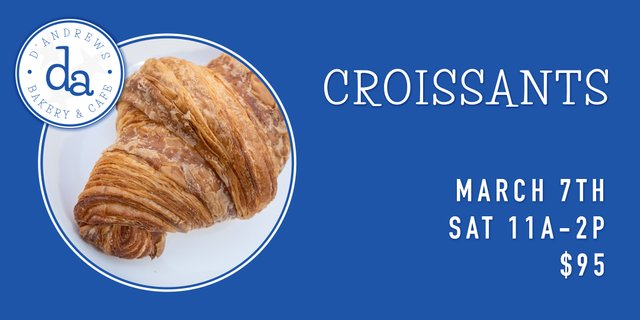 Kurtz-D'Andrews-Croissants-Mar7-EventBrite-rd1.jpg