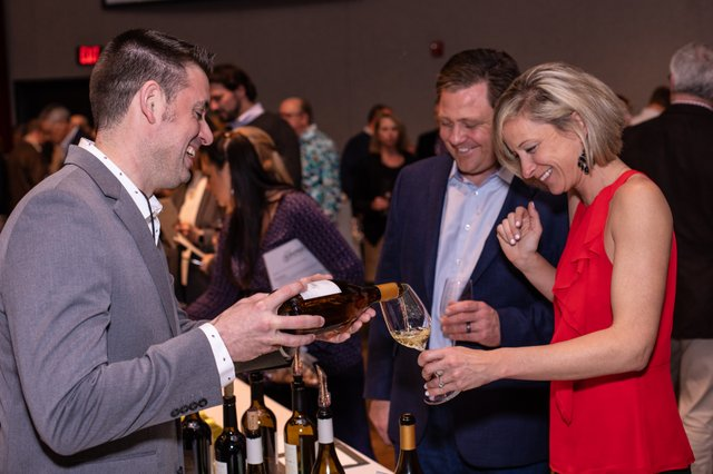 Nashville-Wine-Auctions-Pairings-Event-2019-209.jpg