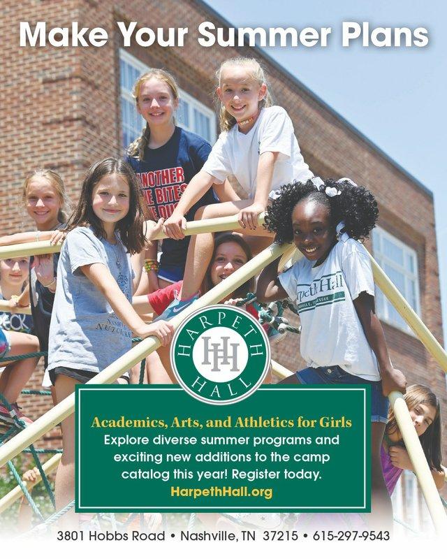 HarpethHall_SchoolsGuide_NLFeb2020_qtr.jpg