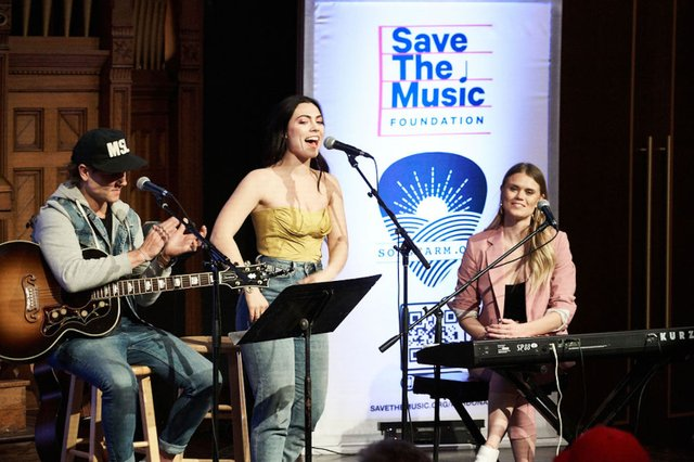 Save_The_Music_2.13.2020-0282.jpg