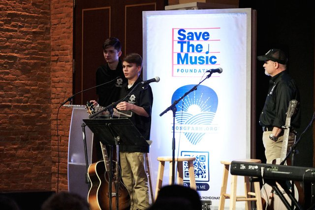 Save_The_Music_2.13.2020-0347.jpg