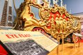 TibbalsCircus_Ringling_AdamCellini_print-5.jpg