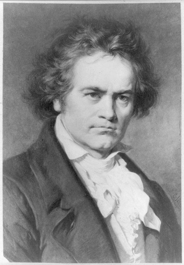 Beethoven_.jpg