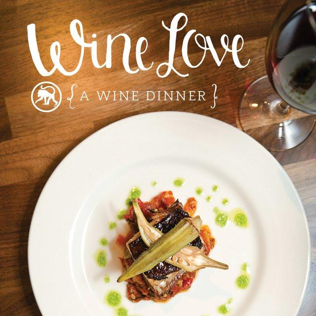 2020 Wine love schedule cardD1.jpg
