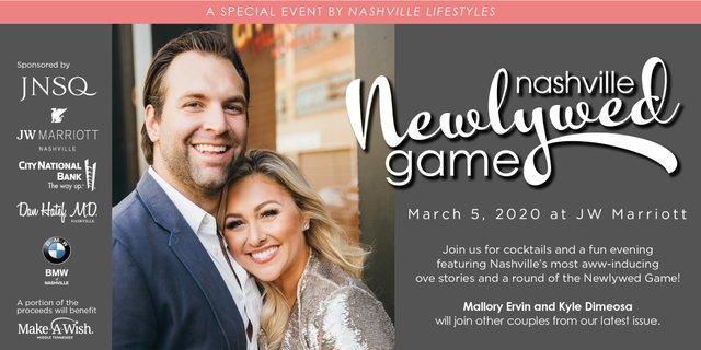 NashvilleNewlywedGame_eventbrite_Mallory.jpg