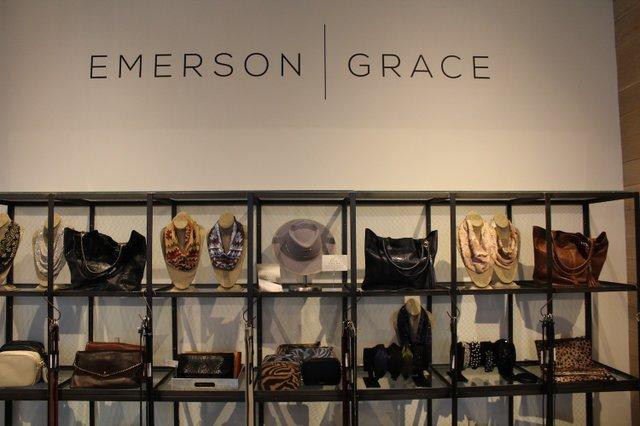 EmersonGrace-5.jpg