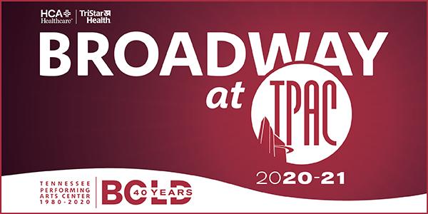 600x300-2021broadway-2.png