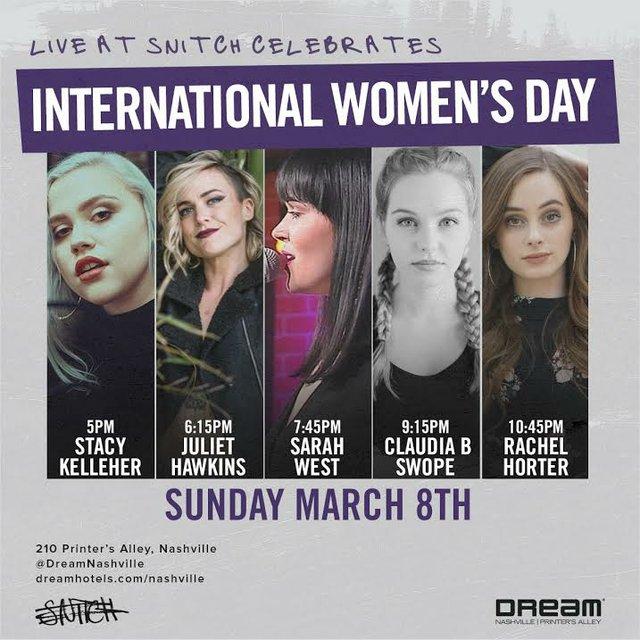 Intl Women's Day Snitch.jpeg