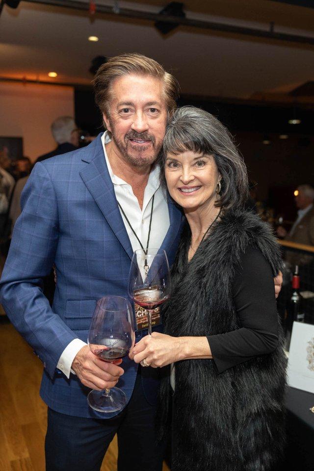 David and Rhonda Kemp.jpg