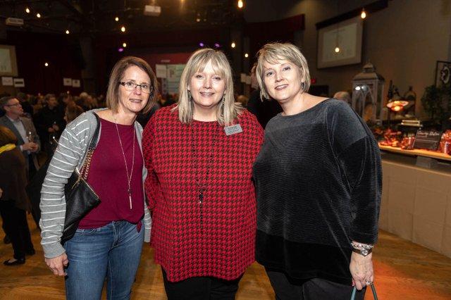 LuAnn Nelson, Kathy Maynard, Kristy Irrer.jpg