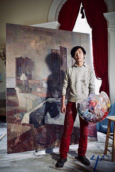 Hiroshi Sato - Warner Tidwell Photography.jpg