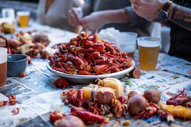 Crawfish Boil - 03 - credit Mayter Scott.jpg