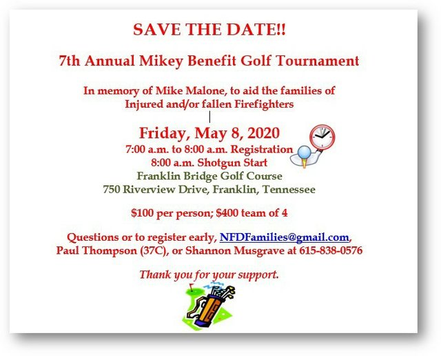 SavetheDate Mickey Benefit.jpg