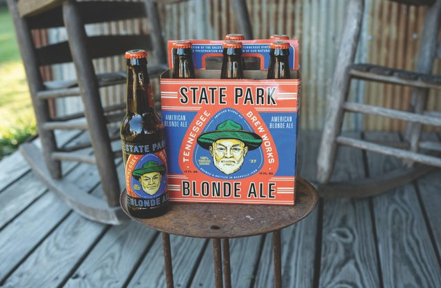 Tennessee Brew Works State Park Blonde Ale.jpg