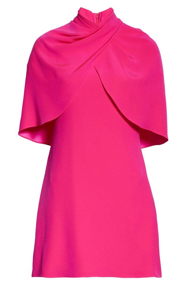 Brandon Maxwell_Cape Back A-Line Minidress, $1,995.jpeg
