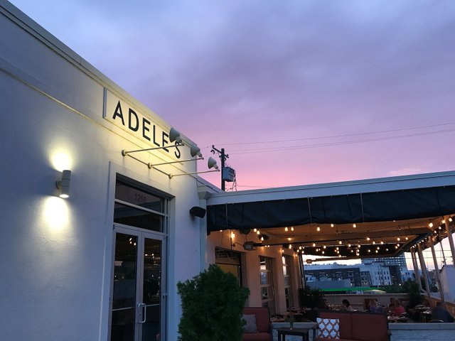 Adeles exterior night_photo credit Adele's.jpg