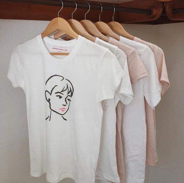 Clothing Rack.jpeg