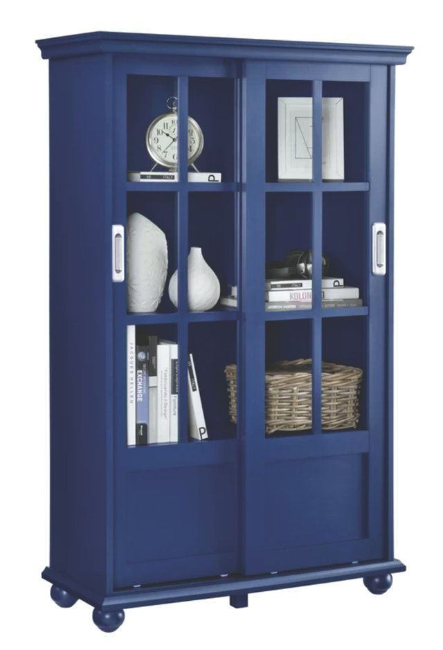 Franconia Standard Bookcase.jpg