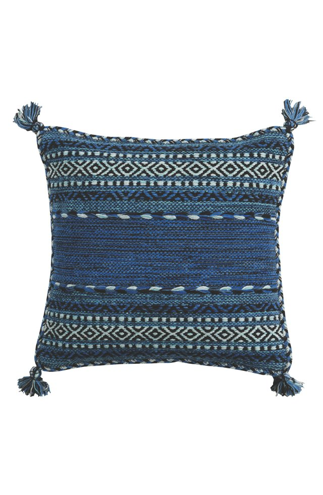 Trenza Pillow.jpg