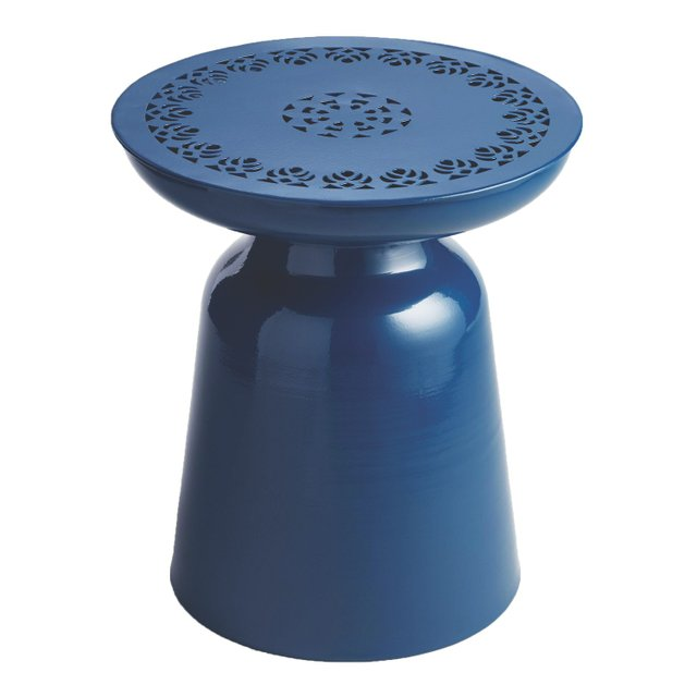 Outdoor Accent Stool.jpg