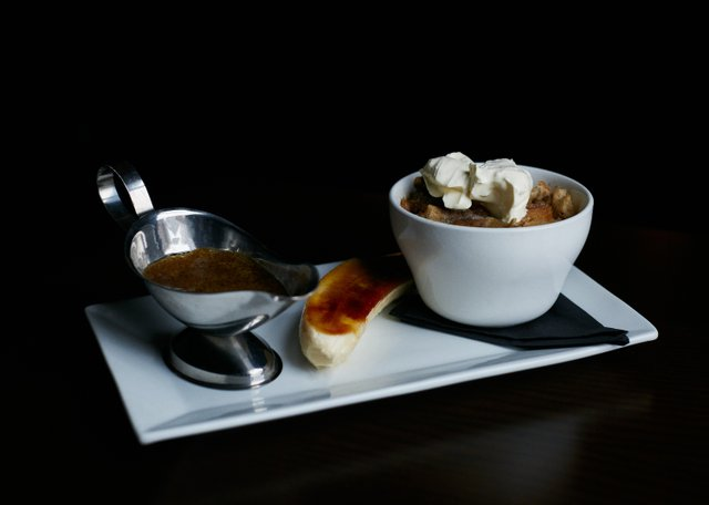 Fable Lounge Bread Pudding - Ryan Smallhands.jpg