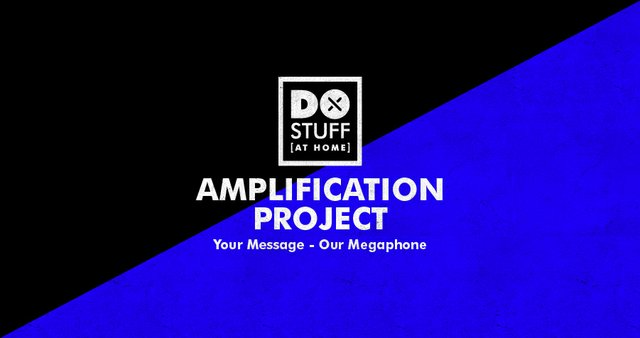 DSAH_AmplificationProject_Share 1.jpg