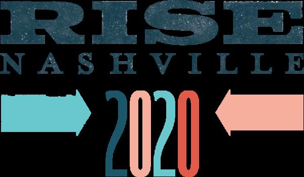RN2020-Logo-Tall-72ppi-600x350.png